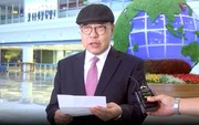از عجایب روزگار! شهروند کره جنوبی به کره شمالی پناهنده شد!