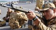 آیا برای سربازان فراری برگ اعزام به خدمت مجدد صادر میشود؟