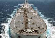 ادعای سنکتام درباره نفتکش انگلیس/ اقدام تازه پنتاگون و لندن در خلیج فارس