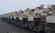 آمریکا با فروش تسلیحات نظامی به تایوان موافقت کرد