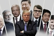 پشت پرده جنگ تجاری چه میگذرد؟