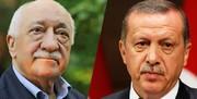 ترکیه دستور بازداشت شمار زیادی از نظامیان را صادر کرد