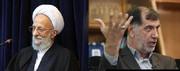 واکنش جبهه پایداری به نظر باهنر درباره ایده «کاندیدای اصلح» مصباحیزدی