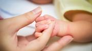 شیر مادر سالمترین غذای کودک تا ۲ سالگی