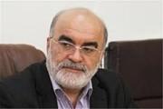 رئیس سازمان بازرسی: انتخابات شورایاری را قانونی نمیدانیم