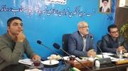 سخنگوی شورای شهر بابلسر: عملکرد شهردار بابلسر رضایتبخش است