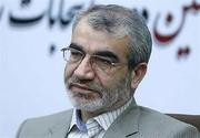 توییت سخنگوی شورای نگهبان درباره تائید صلاحیت شدگان انتخابات مجلس