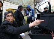 تجلیل از کارگردان کمکار سینمای ایران