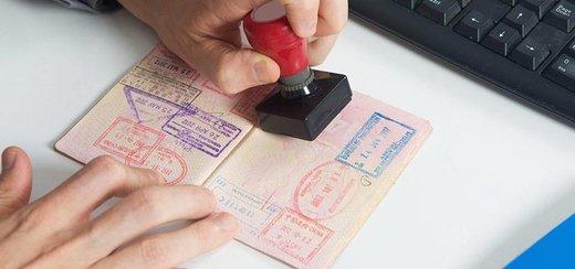 شرایط گرفتن ویزای چین؟