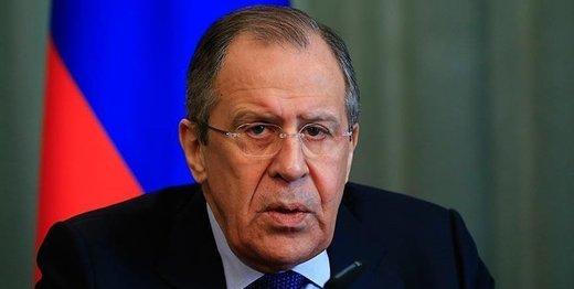 واکنش تازه روسیه به گام دوم برجامی ایران
