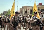 نوری المالکی: کار اسراییل باشد پاسخ قاطع میدهیم