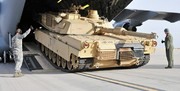 آمریکا اهدافش از فروش تسلیحات به تایوان را اعلام کرد