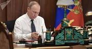 پوتین با اقدام مجلس دوما علیه گرجستان مخالفت کرد