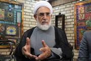 منتجبنیا: کودتا در حزب جمهوریت شکست خورد /بیشاز ۱۱ ماه صبوری و حوصله کردم