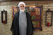 پیشنهاد منتجبنیا برای تشکیل شورای ریش سفیدان اصلاحات