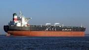 دست رد مصر برای توقیف نفتکش ایران در کانال سوئز
