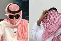 جراحت شدید خونآشام سعودی حین حمله به سوریها/ عکس