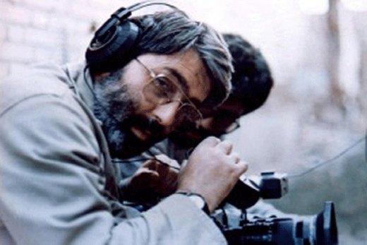 همسر شهید آوینی: استفاده موسسه سازنده «گاندو» از عنوان «موسسه شهید آوینی» غیرقانونی است