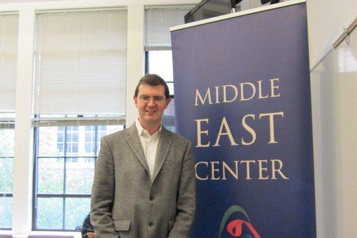 یک تیر و چند نشان در سفر امیر قطر به واشنگتن