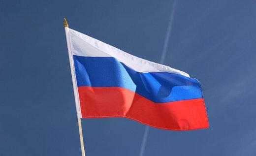 روسيا: فرض الحظر على ايران اجراء فاشل