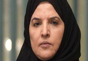 آخرین خبرها از حکم دختر شاه عربستان و احتمال حبس