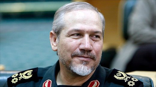 خط و نشان مشاور عالی رهبری برای آمریکا: حملهای به ایران کنید، سخت پشیمان میشوید