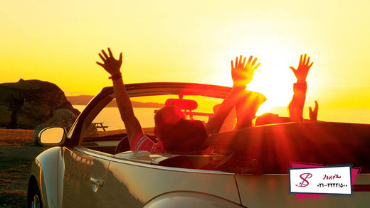 ترکیه، امارات و مالزی ارزان ترین تورهای مسافرتی در تابستان امسال هستند