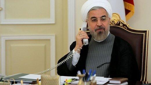 رئیسجمهور: روابط تجاری ایران با اتحادیه اوراسیا آغاز مناسبی برای شکوفایی اقتصاد منطقه است