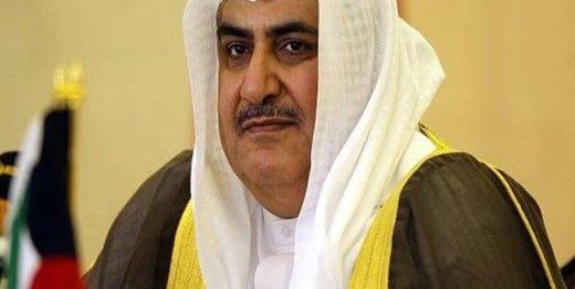 واکنش بحرین به تحریمهای آمریکا علیه حزبالله