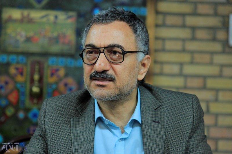 پایگاه خبری آرمان اقتصادی 5222805 چه کسی مسیر نفتکش ایرانی را لو داد؟