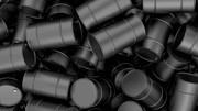 ادامه کاهش تولید اوپک تا ۲۰۲۰؛ سازمان نفتی بینالمللی از بین میرود؟