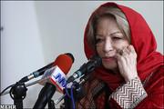 ایران درودی: ما در ایران نقاش نداریم