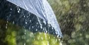 هشدار! سمنان در خطر سیلاب است