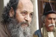 امرالله احمدجو: «سلمان فارسی» در ترکیه، کرمان و خراسان ساخته میشود