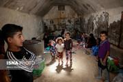 پوشش بیش از ۷۰۰ هزار دانشآموز مناطق سیلزده خوزستان در طرح جامع حمایت روحی روانی
