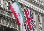 انگلیس: در پی یافتن حقیقت پیرامون حادثه دانشمند ایرانی هستیم