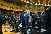 ۵۰ نشست دیپلماتیک در ۴۸ ساعت برای پیروزی ایران در نشست شورای حکام