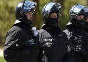 احتمال بمبگذاری در ۲ مسجد آلمان باعث تخلیه آنها شد