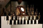 فیلمهای اکران آنلاین هم در جشن حافظ رقابت خواهند کرد