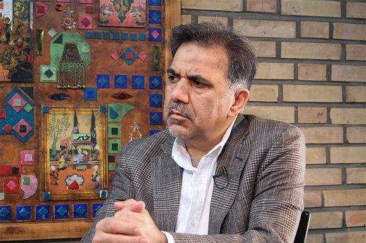 فیلم | آخوندی: شهردار تهران میشدم به هیچ وجه کارهای قالیباف و احمدینژاد را نمیکردم