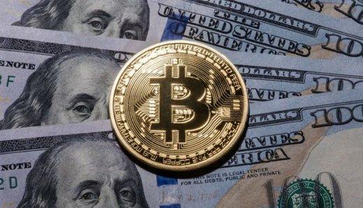 ارزهای دیجیتال پولهای کاغذی را شکست میدهند؟