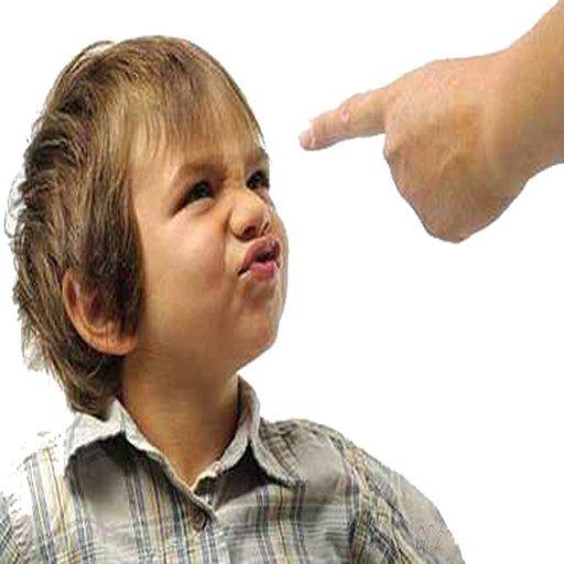 چطور بچهها را از خبرچینی دیگران بر حذر کنیم؟