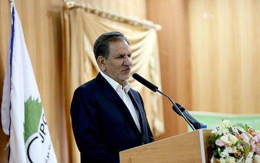 إيران كانت الضامن للاستقرار الإقليمي على الدوام
