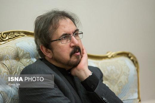 ارزیابی سفیر ایران در فرانسه از نقش مکرون/ ملاقاتهای دیگری در راه است