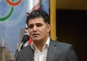 امکانات و تجهیزات دوومیدانی لرستان در کشور کمنظیر است/ احتمال میزبانی مسابقات آسیایی در خرمآباد