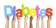 ۹۰ درصد دیابتیهای ایران مبتلا به دیابت نوع ۲ هستند
