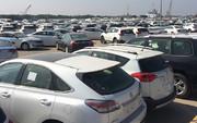 آخرین قیمت خودروهای شاسی بلند در بازار