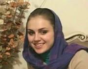 غافلگیری فارسیآموز اوکراینی از رفتار مردم ایران
