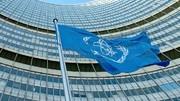 متن کامل گزارش شانزدهم آژانس درباره ایران/ غنی سازی 4.5 درصد تایید شد