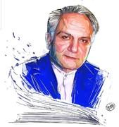 غایب بزرگ جشن سینمایی حافظ!